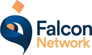 Falcon investment enterprises real estate investment funds luxembourg